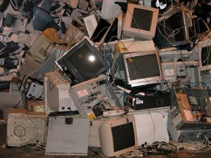 Desktop systems are becoming old news.
