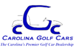 Carolina Golf Cars