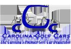 Carolina-Golf