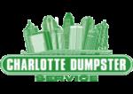 Charlotte-Dumpter
