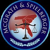 MS-Logo-UP