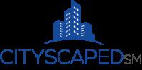 CityscapedSM